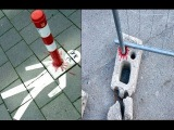 Top 50 Hilarious Acts of Vandalism That Will Make You Laugh