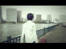 伊東歌詞太郎「帰ろうよ、マイホームタウン~追想~」(3rd Full Album「二天一