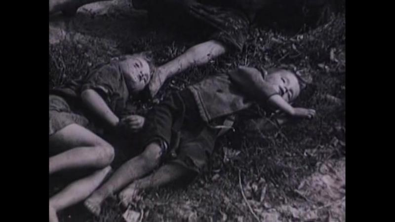 Великая Отечественная_01_22 Июня 1941