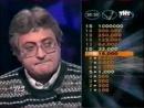 О счастливчик Кто хочет стать миллионером Вопрос про часовой пояс Москвы
