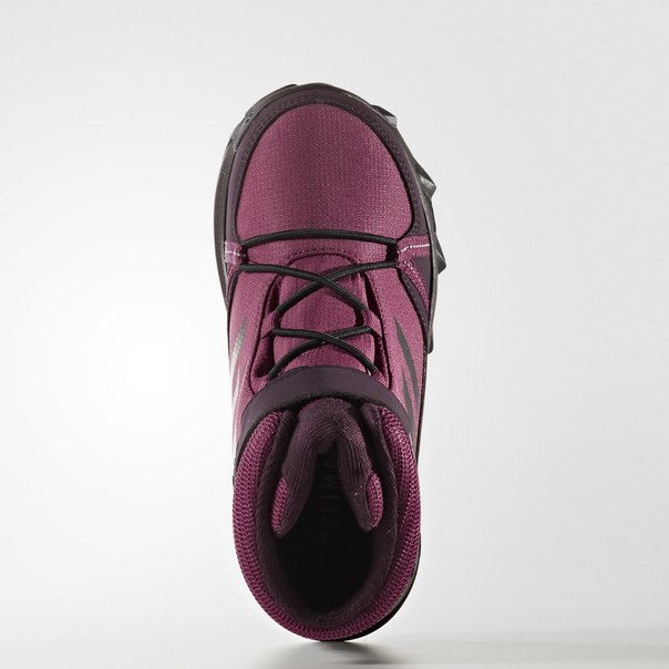 Ботинки TERREX Snow