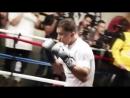 Gennady Golovkin Boxing Training ( 480 X 854 ).mp4