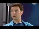 Безмолвный свидетель 3 сезон 92 серия СТС/ДТВ 2007