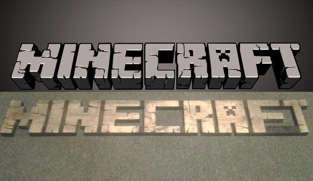 10 аккаунтов Minecraft Premium - АКЦИЯ!