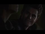 Defan | Stefan Salvatore and Damon Salvatore | Fan art