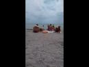 Марик на море- Коблево
