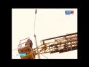 В Знаменском смонтировали освещение на главной трассе ГТРК Липецк 15 12 2017