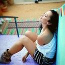 Francesca Maria фото #33