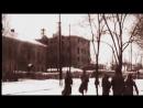 Смерть в бою. Памяти советских фронтовых кинооператоров. Реквием
