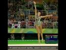 ХУДОЖЕСТВЕННАЯГИМНАСТИКА СИЛЬНАЯСТРАНА За 20 лет у нас все золотые медали, которые только существуют в мире художественной гим