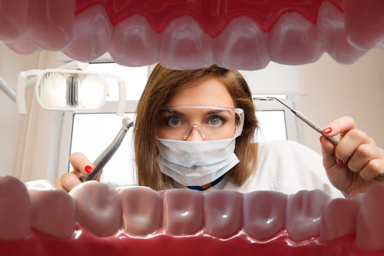Как выбрать лучшую последипломную программу стоматологии?
