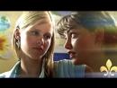 Claire Holt x Phoebe Tonkin vine