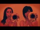 ZOON BALOOMBA David Longoria dance hit trumpet Latin Jazz fun ...