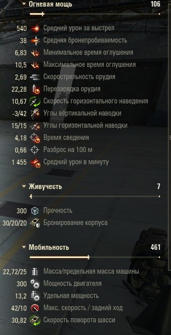 lBzQDnyS_1c.jpg