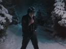 Виктор Цой - Группа крови (Классный отрывок из фильма Игла)
