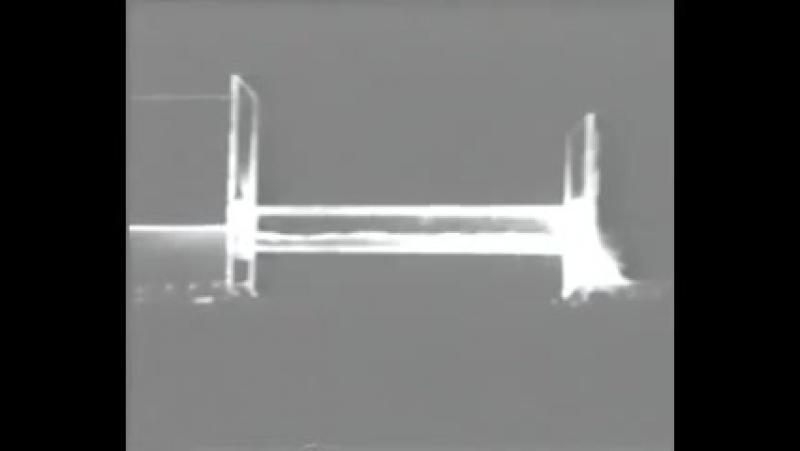 Гидравлика водопропускных рубчатых сооружений