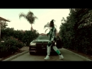 Lil Gnar - Ride Wit Da Fye (