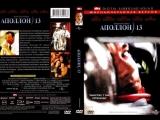 Аполлон-13_1995-BDRip-720p Гаврилов(1)