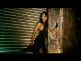 Mis-Teeq - Scandalous (2003) HD