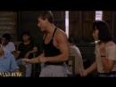 Женщина я не танцую ( Remix HD )