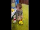 мой сладкий мальчик 😙😙😙
