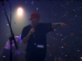 Limp Bizkit - My Generation [HD 720]