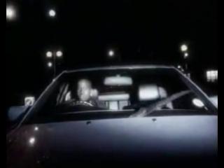 Mark Morrison vs. Rick Ross - Return Of The Mack - Shot To The Heart (YE! DJ Sniper MASH-UP)