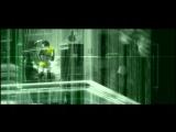50 Cent feat Justin Timberlake Timbaland - Ayo Technology (HD)