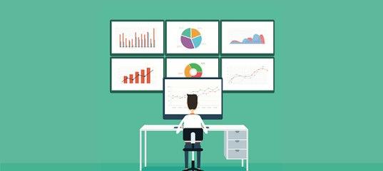 Которые позволят превратить действенную прибыльную единицу бизнеса продвижение сайта стол forum an xrumer service is algesia