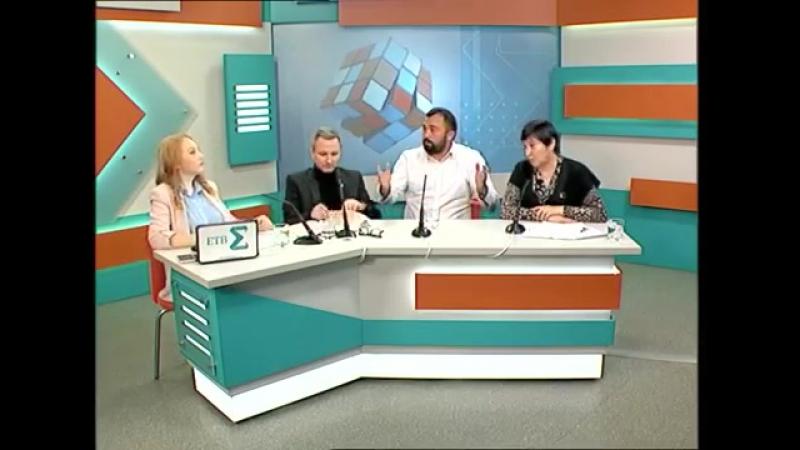 Маски скорби в Екатеринбурге_ Работа Эрнста Неизвестного