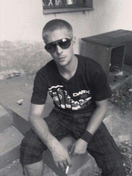 Илья Соломантиков | Москва