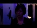 Sense8 S01E04 Восьмое чувство