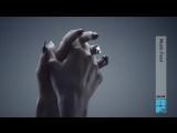 Nicki Minaj feat. Lil Wayne, Drake &amp Chris Brown - Only (clean)