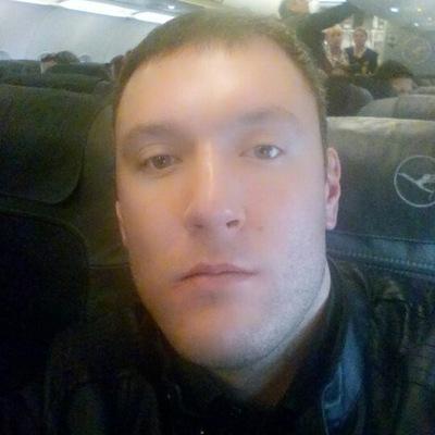 Пётр Шиманец