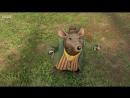 Peter Rabbit - 2x34