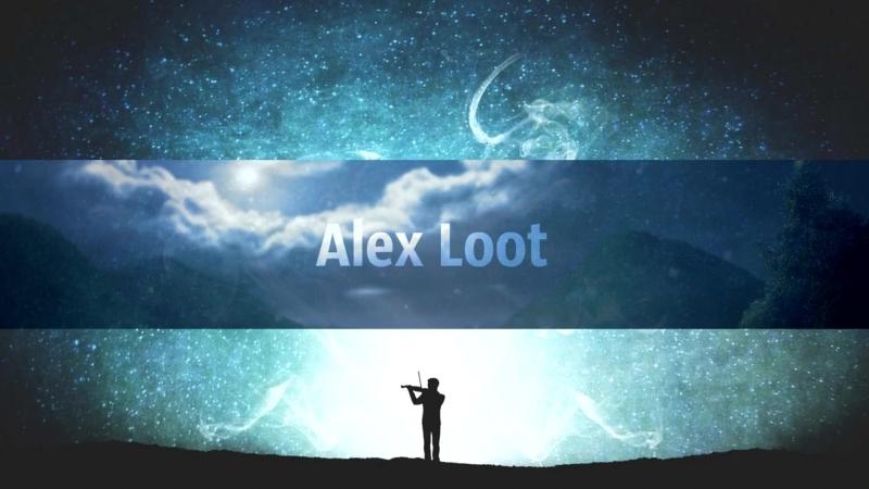 Alex Loot