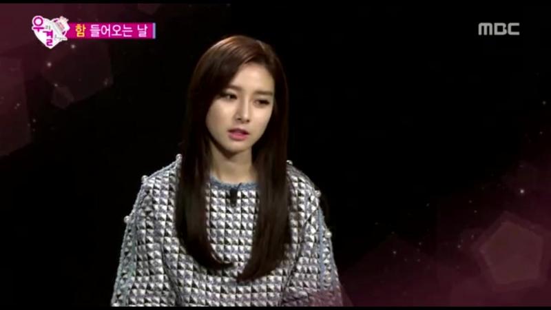 [XDUB DORAMA] We Got Married 4 (Song Jae Rim Kim So Eun)/Молодожены 4(Сон Чжэ Рим Ким Со Ын ) - 9 серия
