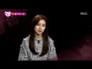 XDUB DORAMA We Got Married 4 Song Jae Rim Kim So Eun/Молодожены 4Сон Чжэ Рим Ким Со Ын - 9 серия