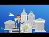 Как получить страховые выплаты по депозитам - часть 2