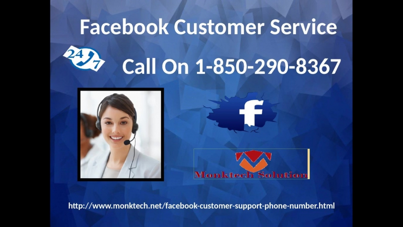 To get public info on fb? Goto Facebook Customer Service 1-850-290-8367