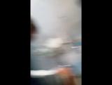 Данил Зворыгин - Live