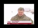 тільки фізичне знищення порошенка і його корумпованого оточення може сприяти розвитку України