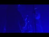 Adam Lambert-Glam.Nation.Live.2011.XviD.BDRip-MediaClub