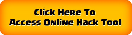 www.maddenmobile-hack.online/