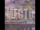 «Мажор» на Мерседесе 777