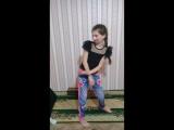Арменчик и Каренчик))