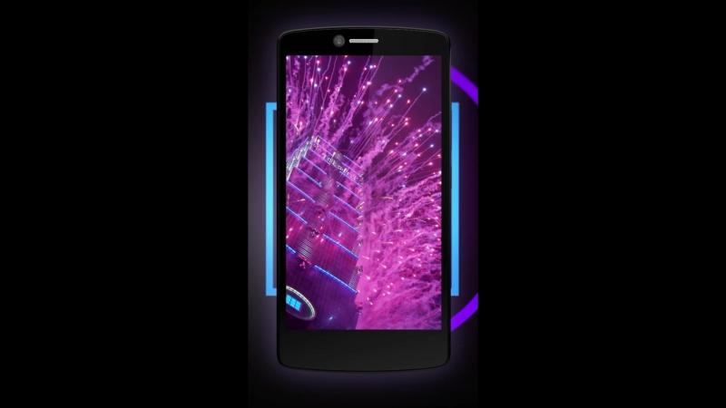 MultiPhone_MultiPad_vertical.mp4