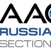 AACE Russian Section