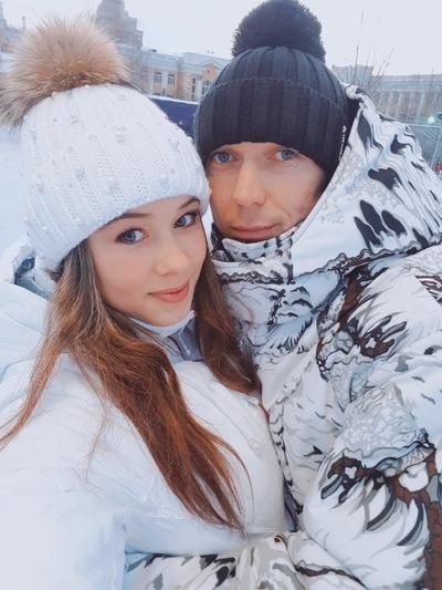 Лидочка Набокова