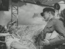 Дочь Родины (1937)